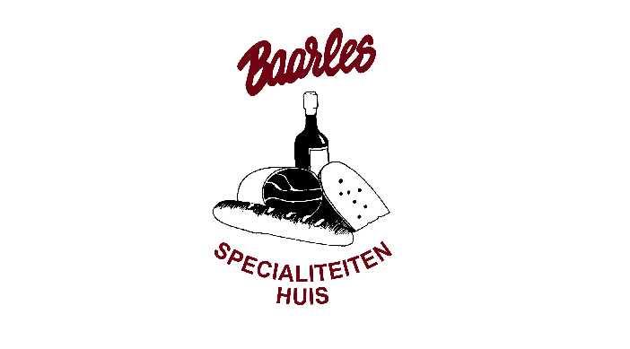 Baarle's Specialiteitenhuis