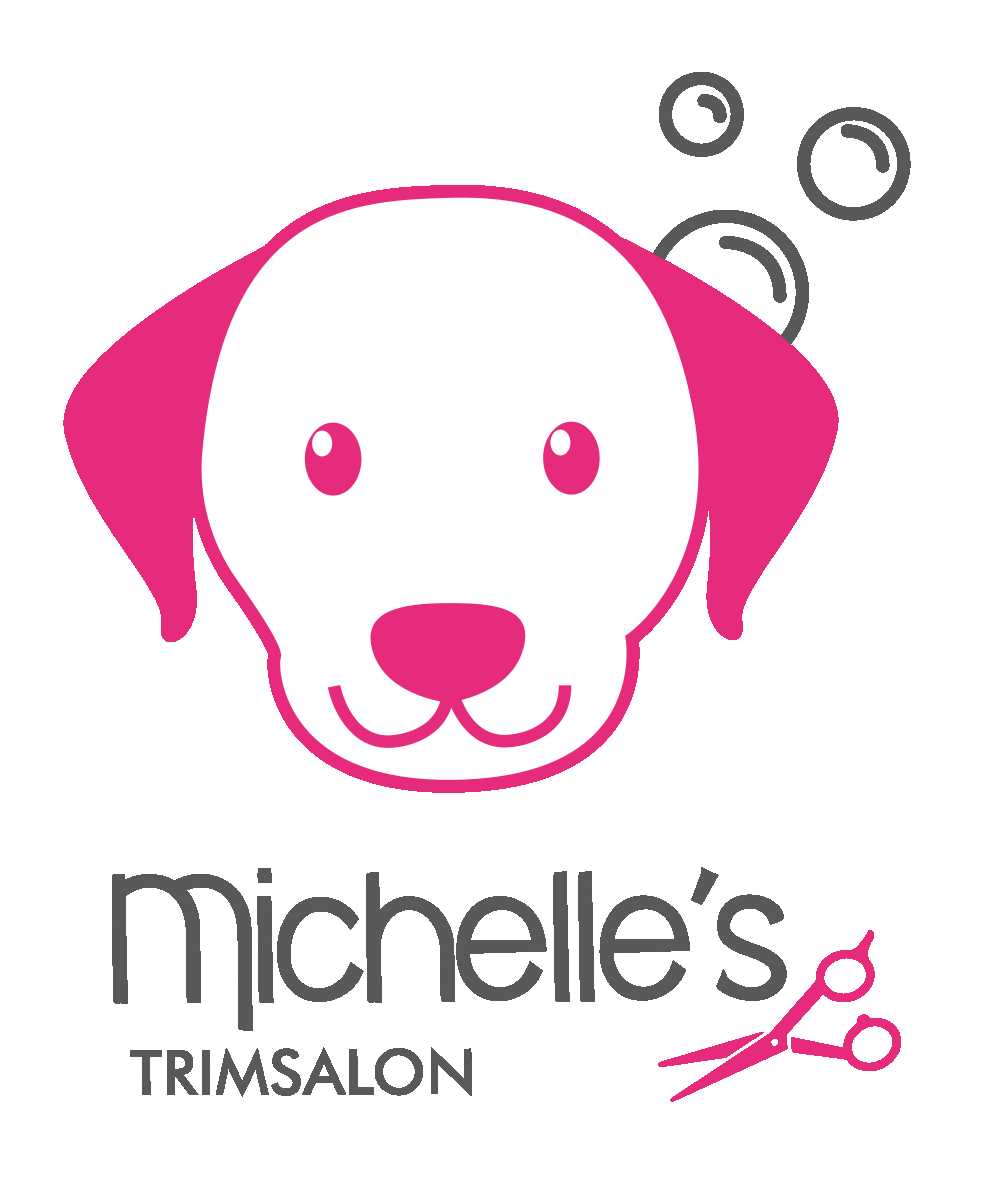 Michelle´s trimsalon